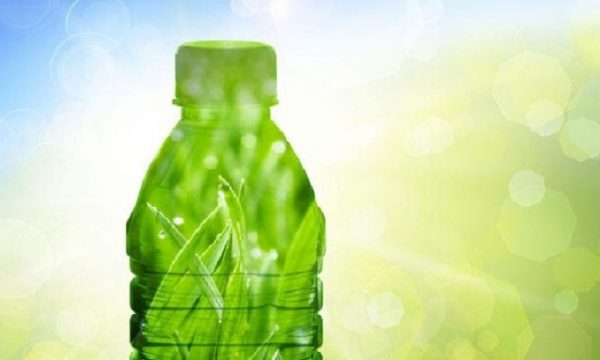 plantbasedbiopolymers