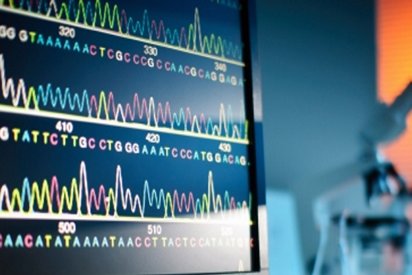 DNA sequencing technique and applications
