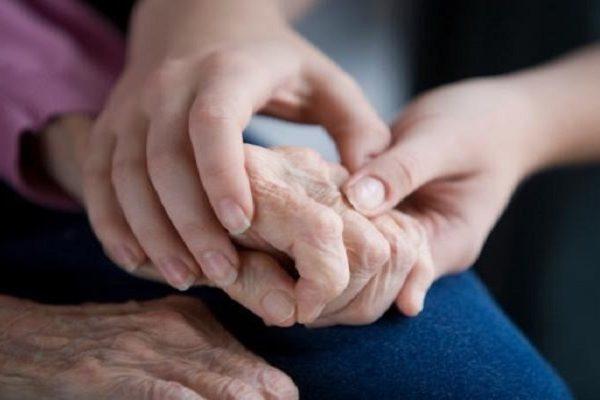 Parkinson's disease-signs and symptoms