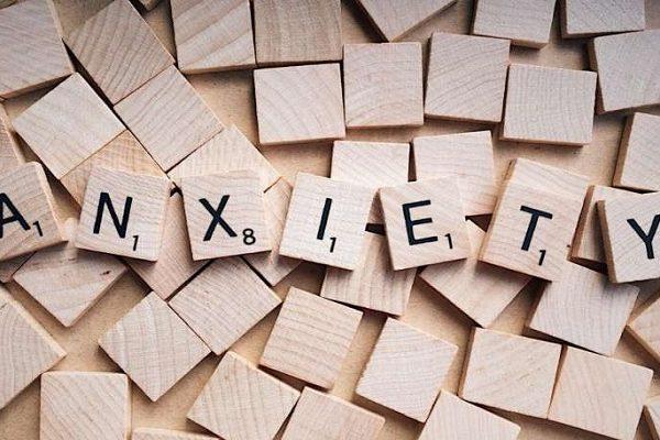 How to treat anxiety attacks