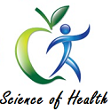 Science of health