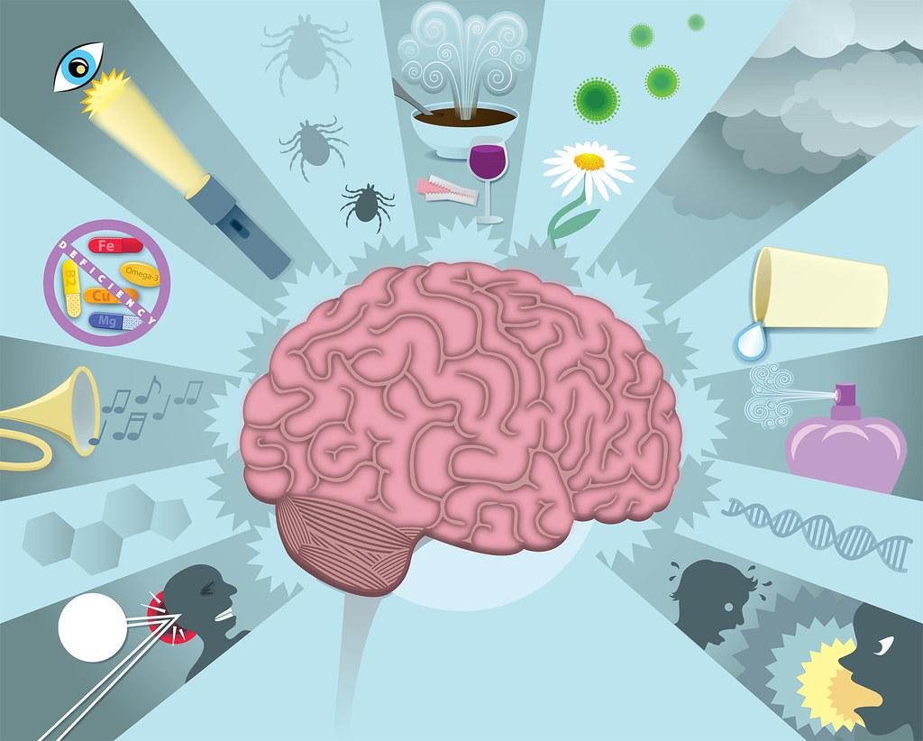 migraine_triggers