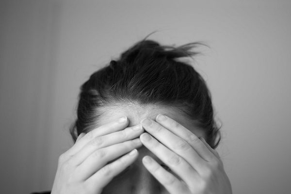 Migraine symptoms, causes and treatment